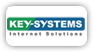 Keys-Systems GmbH
